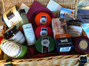cheese-hampers-1