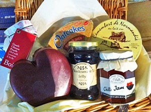 cheese-hampers-2