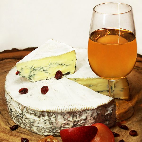 Cote Hill Cheese
