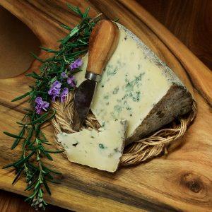 Lanark Blue Cheese