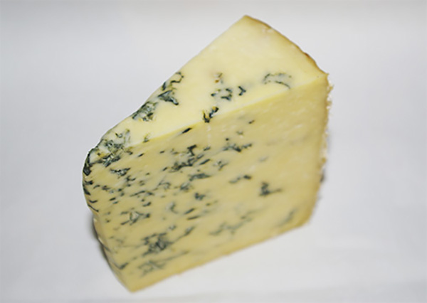 Stichelton Cheese