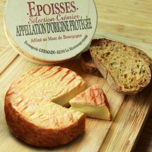 Époisses Cheese