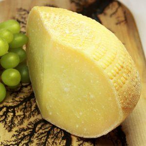 Berkswell Cheese