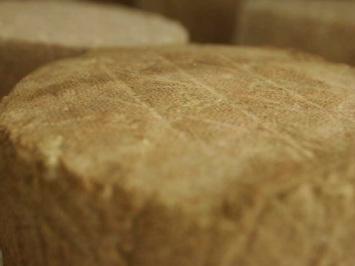 Cobbler's Nibble Cheese