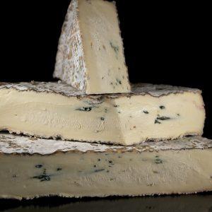 Cote Hill Blue Cheese