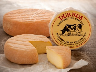 Durrus Cheese