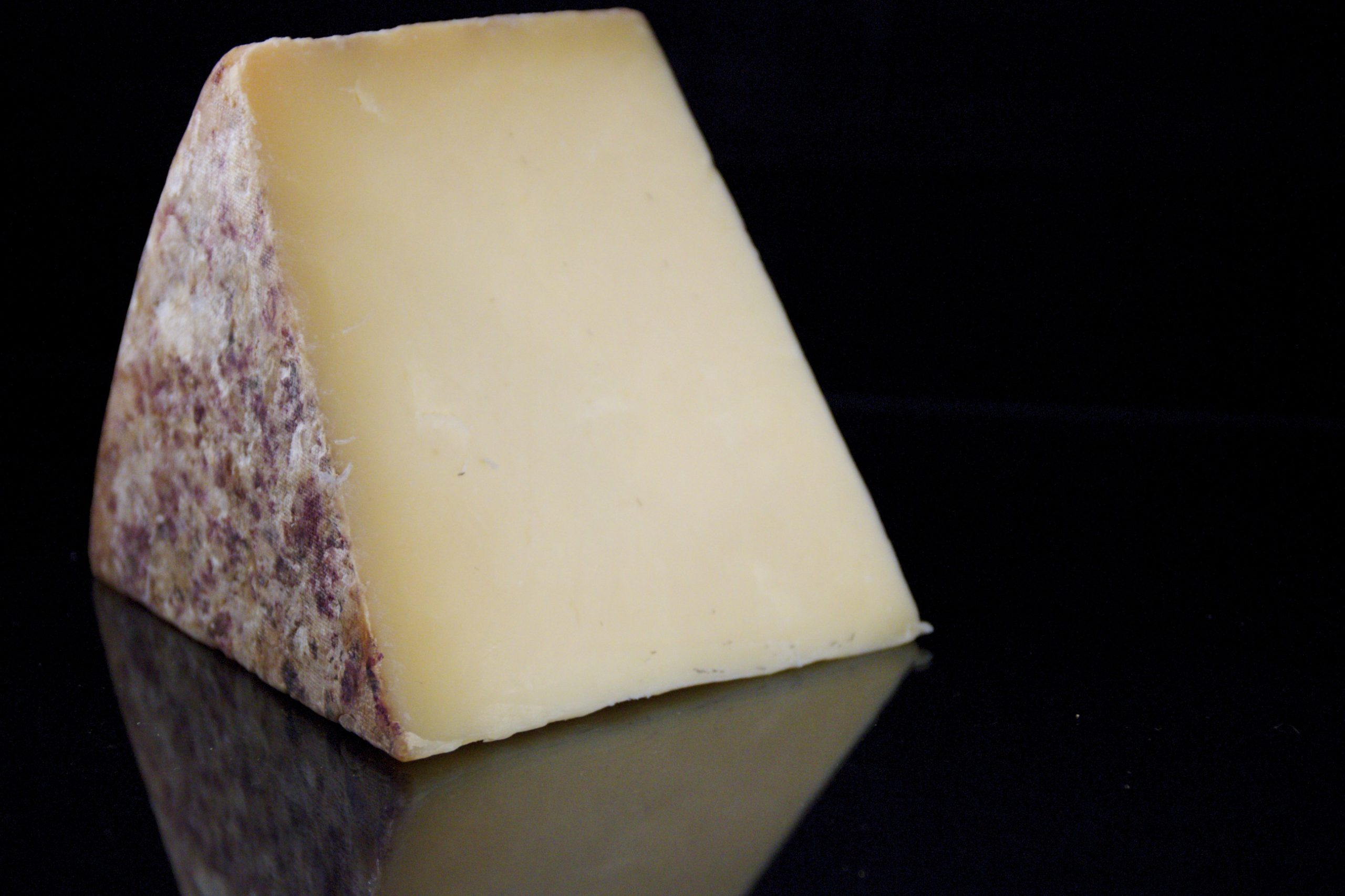 Montgomery Cheddar Cheese