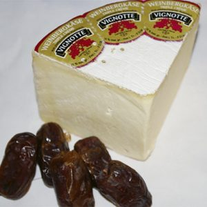 Vignotte Cheese