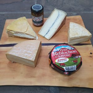 stinking-bishop-lovers-cheese-board