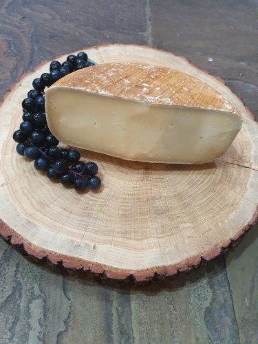 Brebis Napoleon Cheese