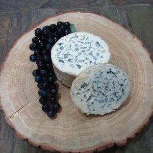 Fourme d'Ambert Cheese