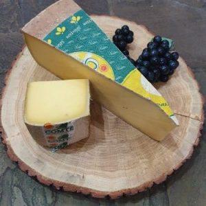 Comté AOC Cheese