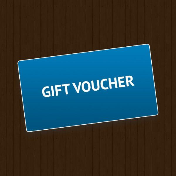 Gift Voucher for Stamford Cheese and Wine Cellar
