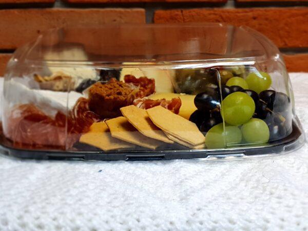 Sharing Platter for 4